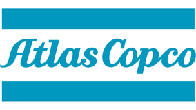 Atlas Copco - Talent in Vlaanderen