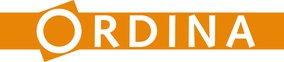 logo ORDINA.jpg