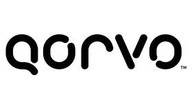 Logo's TIV 2.0 (1).jpg