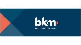 Logo BKM.jpg