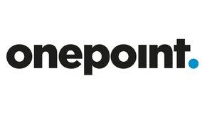 Logo's Tonepoint.jpg