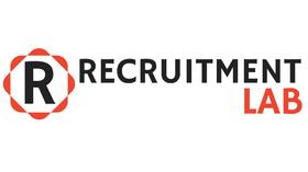 RecruitmentLab - Talent in Vlaanderen