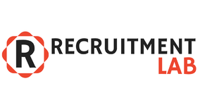 RecruitmentLab - Talent in Vlaanderen