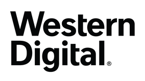 Western Digital - Talent in Vlaanderen