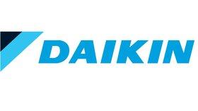 logo daikin juiste formaat.jpg