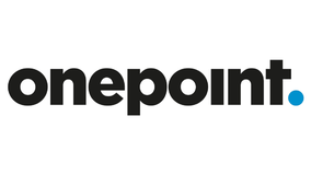 onepoint - Talent in Vlaanderen
